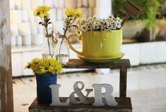 cha-de-cozinha-azul-amarelo-livia-abrao-rio-de-janeiro-04