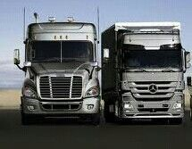 side by side in luv esp. 4 A n zaa!!! ♥ i no u luv me..xoxo