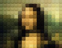 by http://www.behance.net/gallery/LEGO/12506973