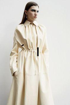 Juergen Teller for Celine Fall/Winter Ad campaign Tesettür Hırka Modelleri 2020 Winter Fashion Outfits, Hijab Fashion, Runway Fashion, Fashion Dresses, Womens Fashion, Dress For Summer, Look 2015, Hijab Style, Fashion Details