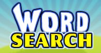 Spelling is fun with our online games. Introduce your second grader to Word Search! #ChildEducation