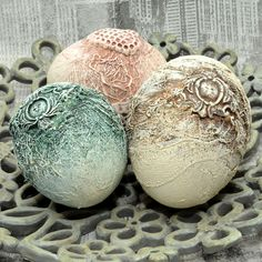 1 million+ Stunning Free Images to Use Anywhere Egg Crafts, Easter Crafts, Diy And Crafts, Halloween Girlande, Decoupage, Kitchen Ornaments, Easter Egg Designs, Diy Ostern, Easter Activities