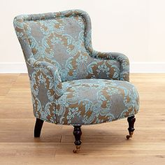 Change the back to tufted Channel Back Chairs and it's perfect - page 4