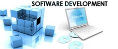 Software Development Is A Microcosm That Has Room For You, Too!