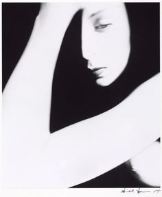 Bill Brandt: Nude, London - Pictify - your social art network