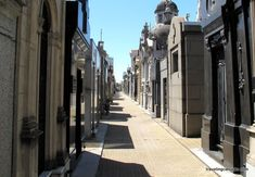 https://travelingcanucks.com/2010/08/recoletta-cemetery-buenos-aires-argentina-south-americ/