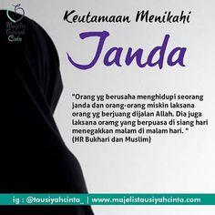 Muslim Religion, Islam Muslim, Allah Islam, Hadith Quotes, Muslim Quotes, Reminder Quotes, Self Reminder, Islamic Inspirational Quotes, Islamic Quotes