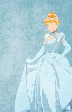 Cinderella inspired design. #iPhone #Disney #RedBubble