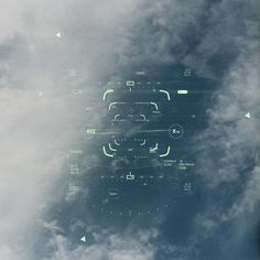 cf-12:  Calibrating void lenses