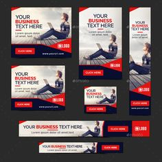 Youtube Banner Design, Web Banner Design, Social Media Banner, Social Media Graphics, Ad Design, Exhibit Design, Booth Design, Print Advertising, Advertising Campaign