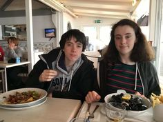 Things to do in Mudeford: The Beach House Cafe - Mum's the Boss Beach Cafe, Stuff To Do, Random Stuff, Things To Do, Good Food, Yummy Food, Bournemouth, Best Blogs
