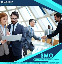 Our team does the Best #SMOExperts who ensures your #Business in the #Top on any #SocalMeda in a few days. Schedule a free consultation with us at 91-9873401918 or 97152-304-3225 #SocialMediiaOptimization #SMO #DigitalMarketing