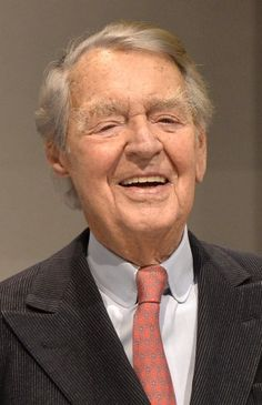 """""""Berthold Beitz, a leading German industrialist who was credited with saving hundreds of Jews during World War II by employing them at the oil fields he managed in Nazi-occupied Poland, a rescue operation later compared to the more popularly known deeds of Oskar Schindler, died July30. He was 99."""" by Emily Langer, Washington Post, August 1,2013"""
