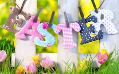 Easter wood foto background backgrounds for photo studio photography-studio-backdrop fond studio photo vinyle 9889 Hoppy Easter, Easter Bunny, Easter Eggs, Green Flower Photos, Green Flowers, Why We Celebrate Easter, Fond Studio Photo, Happy Easter Wallpaper, Holiday Wallpaper