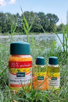 Kneipp Arnika wohltuend für Gelenke und Muskel #Kneipp #Naturkosmetik #Pflanzenkosmetik #KneippArnika Beauty, Plants, Muscle, Organic Beauty, Pretty Pictures, Health, Beauty Illustration