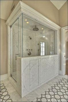 Luxury bathrooms   #luxurybath