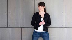 Spring Summer collection 2015, dressign.com Summer Collection, Bomber Jacket, Spring Summer, Jackets, Style, Fashion, Down Jackets, Moda, La Mode