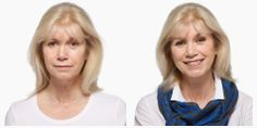 LOOK FABULOUS FOREVER make-up for older women http://www.chapter-two.net  Please share with your friends 10% DISCOUNT