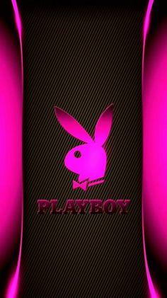 Rose Flower Wallpaper, Wallpaper Iphone Neon, Pretty Phone Wallpaper, Hello Kitty Wallpaper, Iphone Wallpaper Tumblr Aesthetic, Pink Wallpaper Iphone, Playboy Bunny Tattoo, Playboy Logo, Bunny Tattoos