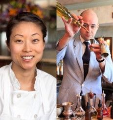 !!!!! Chefs directory – Chefs Club http://www.chefsclub.com/upcoming-events/chefs-directory/