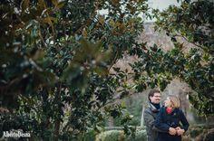 10_Reportaje-preboda-Madrid_Fotógrafo-de-bodas_Alberto-Desna