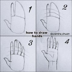 Drawing Techniques Drawing-Tutorial-for-Occasional-Artists - While there are tons of things out there to draw, it is not simple always. However, these Drawing Tutorial for Occasional Artists will help you out. Pencil Art Drawings, Art Drawings Sketches, Sketch Art, Cool Drawings, Anime Sketch, Drawing Designs, Charcoal Drawings, Images Of Drawings, How To Draw Sketches