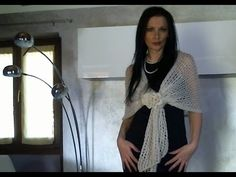 prezzi informazioni per diversamente 56 fantastiche immagini su Monica Furio | Lavori a maglia ...