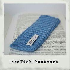 Bookmark by hooTish