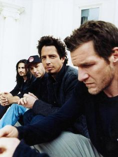 Audioslave I Am The Highway Pearls and swine bereft of me.Long and weary my road has been.I was lost in the cities, alone in the hills.No sorrow or pity for leaving, I feel, yeah.I am not your rolling wheels – I am the highway.I am not your carpet ride – I am the sky.