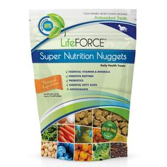 Go here to request>> FREE Dog & Cat LifeFORCE Super Nutrition Nuggets Sample! ** Add free sample to cart, complete form with your addres. Get Free Stuff, Free Baby Stuff, Animal Nutrition, Pet Nutrition, Free Samples By Mail, Free Dogs, Free Cat, Essential Fatty Acids, Essential Oils
