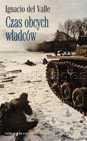Przedstawiamy blog o Kazimierzu Dolnym | Ekopark Lipowa Dolina - Part 3 - http://www.lipowadolina.com.pl/blog/page/3/
