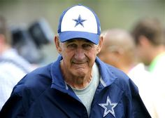 NFL Commentary: Dallas Cowboys Defensive Coordinator, Monte Kiffin, Breathing New Life into Once Helpless Defensive Unit