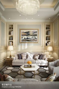 Inspiration perfect home decor #luxuryfurniture #exclusivedesign #interiodesign #designideas