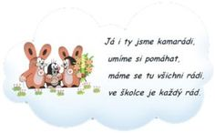 MŠ Jenišovice Art For Kids, Place Cards, Preschool, Place Card Holders, Christmas Ornaments, Karpathos, Holiday Decor, Children, Crafts