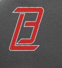 Bobby Lashley Logo 2 Wwe Wwe Logos Pinterest Logos Wwe Logo