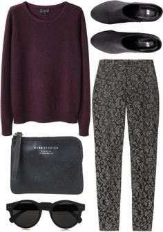 """83"" by lovelybeat ❤ liked on Polyvore"