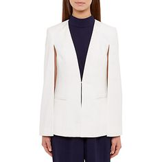 John lewis ladies cream coats