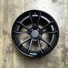 """The 501 GTR modern design by __________________________"" Automotive Rims, Muscle Car Rims, 17 Rims, Porsche, Truck Rims, Volvo V60, Rims For Cars, Black Wheels, Alloy Wheel"