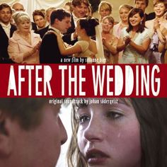 Various - After the Wedding