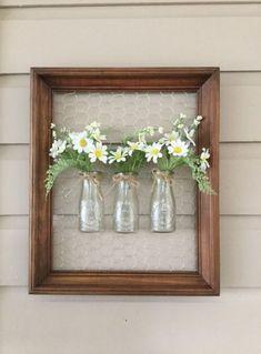 18 Ideas Kitchen Window Frame House #kitchen #house