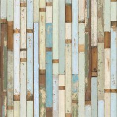 28 Meilleures Images Du Tableau Papier Peint Imitation Bois Deck