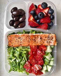57 Tasteful Healthy Lunch Ideas with High Nutrition for Beloved Family Beloved Family Healthy HealthyLunchIdeas High Ideas Lunch Nu. Healthy Eating Recipes, Healthy Meal Prep, Healthy Drinks, Diet Recipes, Healthy Snacks, Lunch Recipes, Fitness Nutrition, Health And Nutrition, Healthy Foods