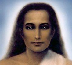 Solara An-Ra : Free Meditations - Energy Lesson Transcripts