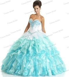 Find More Quinceanera Dresses Information about Top Quality Ball Gown Sweetheart Appliqued Beaded Lace Up Back Puffy Quinceanera Dresses 2015 With Jacket Free Shipping DS15,High Quality dress sock,China dress shine Suppliers, Cheap dress lipstick from Viman's Bridal on Aliexpress.com