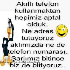 13332954_1316698345024580_5679648903359656065_n ~ Kuaza Funny Happy, Haha, Memes, Quotes, Facebook, Islam, Humor, Quotations, Animal Jokes