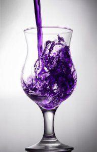 whenever I need purple punch.Goshen College Purple Punch~ 1 large bottle cranberry juice~ 1 small can frozen grape juice~ 2 quarts pineapple juice~ 2 cups sugar~ 1 quarts water~ 1 quart Sprite~ Stir until well mixed and refrigerate. Grape Juice, Cranberry Juice, Pineapple Juice, Juice 2, Grape Vodka, Color Make, Color Lila, Malva, Lavender