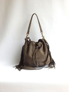 Bush Princess Ethical Shopping, Best Sellers, Handbags, Purses, Princess, Totes, Purse, Hand Bags, Women's Handbags