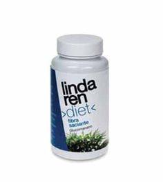 GLUCOMANANO  FIBRA SACIANTE 60 caps Precio : 15,44€ El Glucomanano o Konjac, es una fibra La capacidad adelgazante  se debe a su habilidad para saciar el apetito y ralentizar la absorción de  nutrientes (como el azúcar y las grasas) El glucomanano absorbe el agua, hinchándose, para dar la sensación de saciedad, ayuda a controlar los niveles de colesterol y azúcar en sangre. recomiendado en casos de obesidad, diabetes, hipercolesterolemia,  estreñimiento #deporte #dieta #controldepeso…