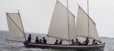"Bantry gig ""Creuza de Mä"" - Atlantic Challenge Genova"