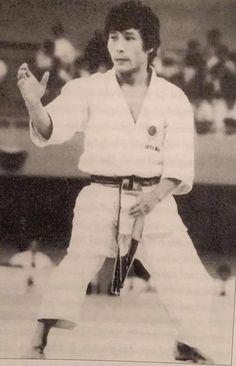 Self Defense Moves, Shotokan Karate, Martial Arts, Victorious, Sports, Hs Sports, Combat Sport, Sport, Martial Art